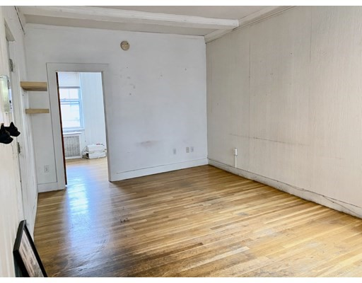 Pictures of  property for rent on Anderson St., Boston, MA 02114