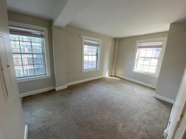 140 Clarendon Boston MA 02116