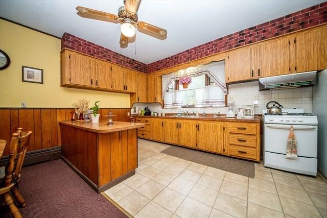179 Russells Mills Road Dartmouth MA 02748