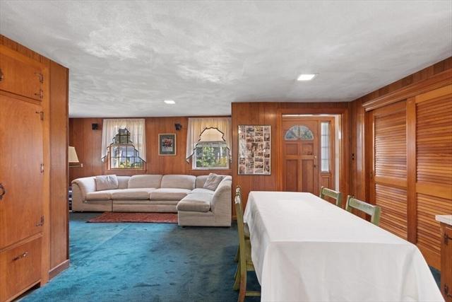 3 Pine Knoll Drive Beverly MA 01915