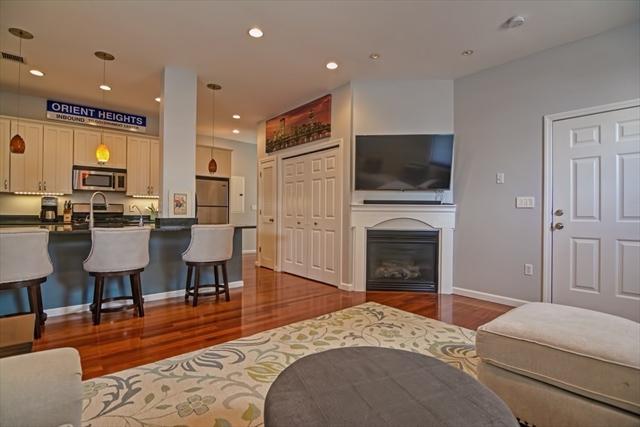 841 Saratoga Street Boston MA 02128