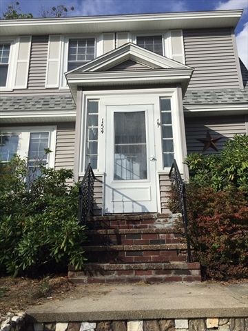 154 Wallingford Avenue Athol MA 01331