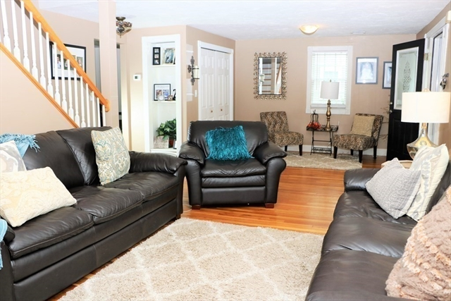 280 River Street Braintree MA 02184