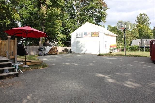 57 School Street Middleboro MA 02346