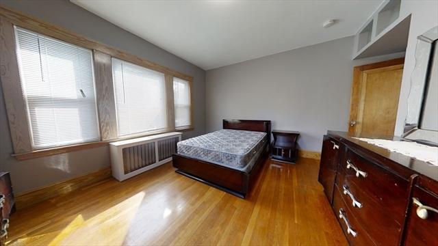 6 Charlesview Street Boston MA 02135