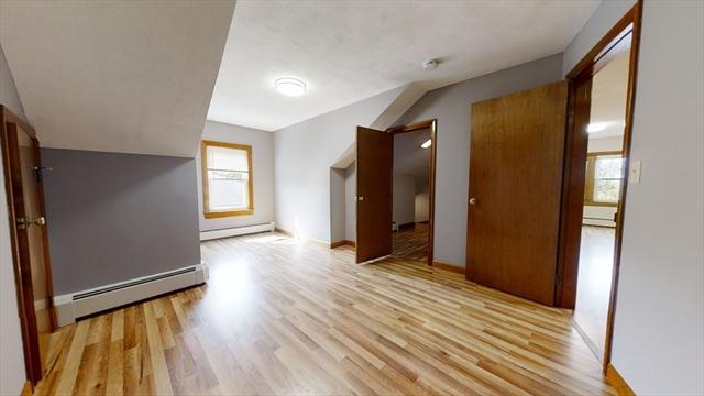 8 Charlesview Street Boston MA 02135