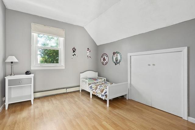 9 Pinehurst Avenue Beverly MA 01915