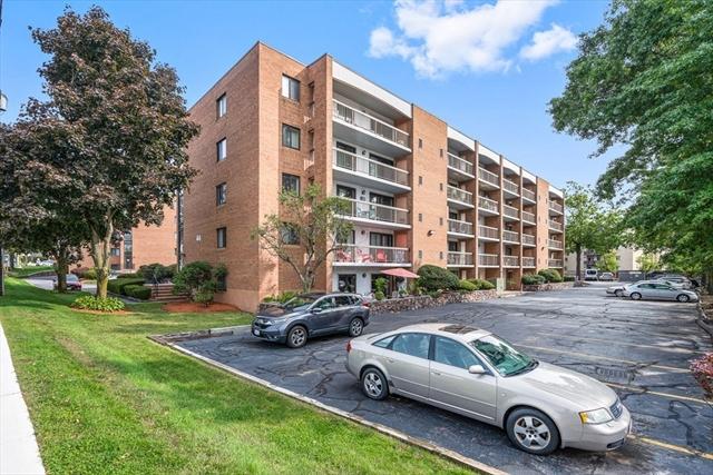 44 Main Street Stoneham MA 02180