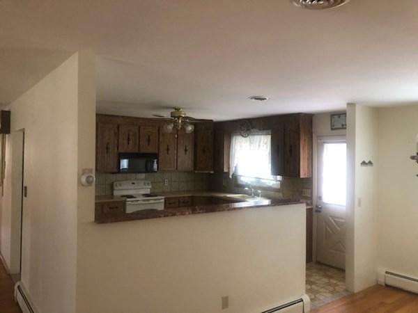 36 Maplewood Street Boston MA 02132