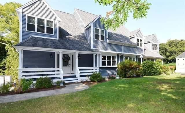 38 Westerly Road Plymouth MA 02360