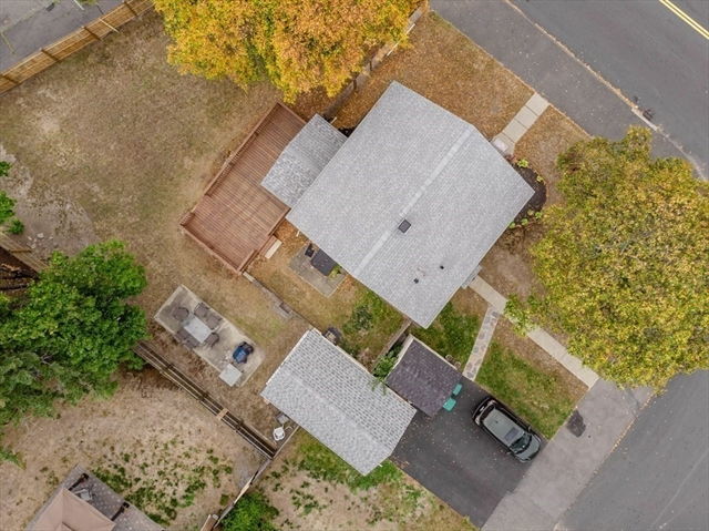 67 Keslar Avenue Lynn MA 01905