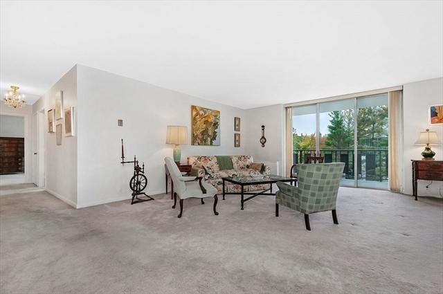 280 Boylston St, Newton, MA, 02467,  Home For Sale
