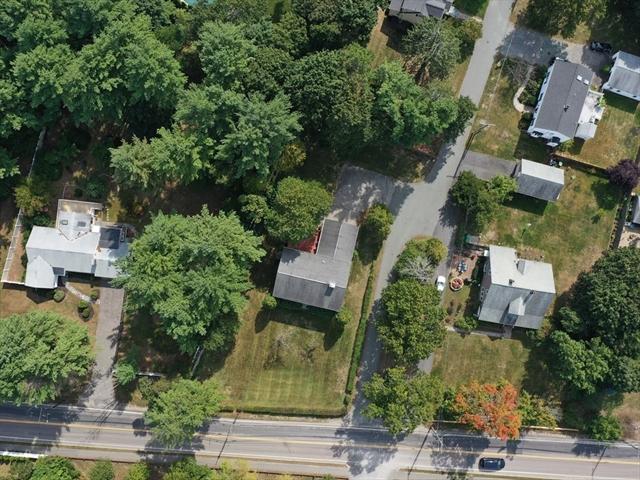 356 Pond Street Westwood MA 02090