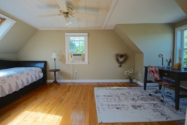 24 Riverview Drive Newbury MA 01951