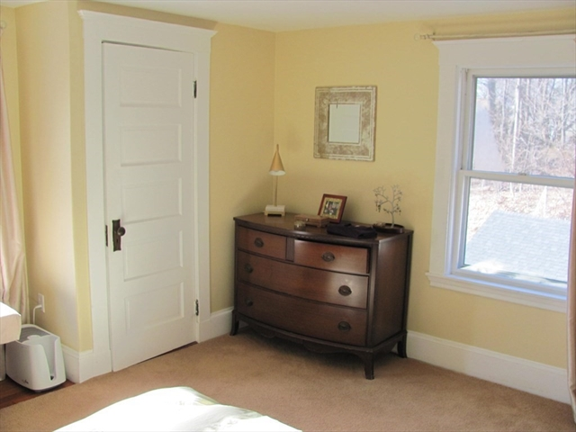 329 Southern ARTERY Quincy MA 02169