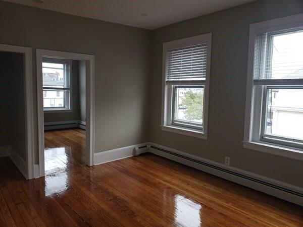 474 Saratoga Street Boston MA 02128