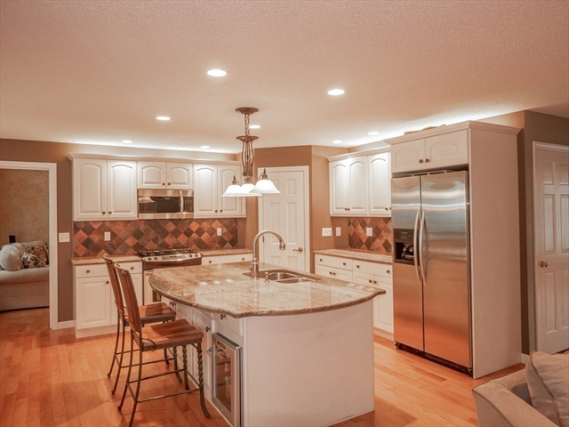 183 Munger Hill Road Westfield MA 01085