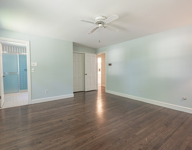 53 Tarbell Spring Road Concord MA 01742