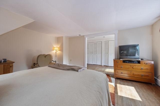 467 Hingham Street Rockland MA 02370