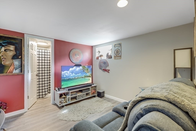 1 Forest Street Stoneham MA 02180
