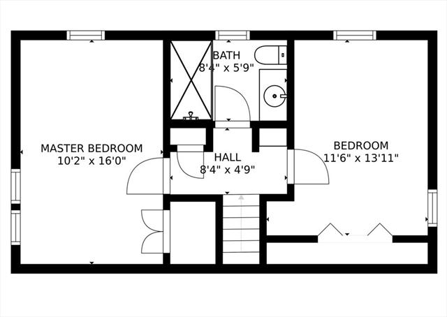348 Union Street Braintree MA 02184