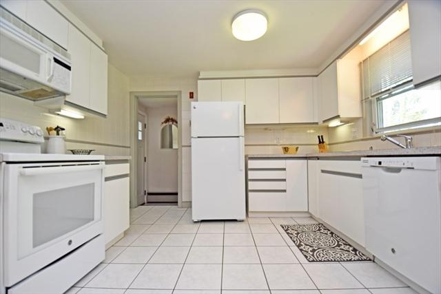 108 Madison Avenue Watertown MA 02472