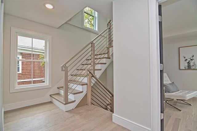 67 Gilman Street Somerville MA 02145