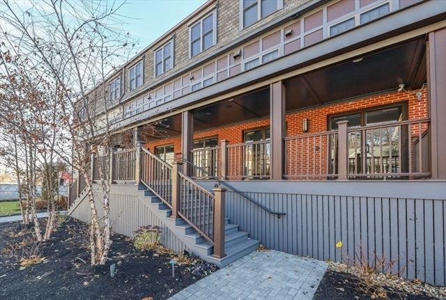 1582 River Street Boston MA 02136