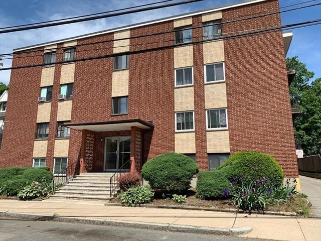 44 MAPLE Street Boston MA 02136