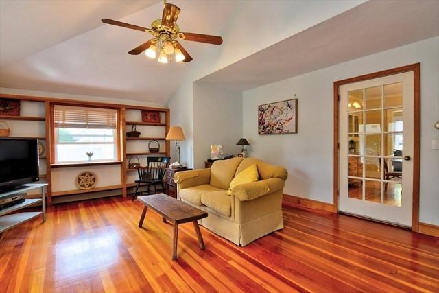 175 Arnold Street Braintree MA 02184