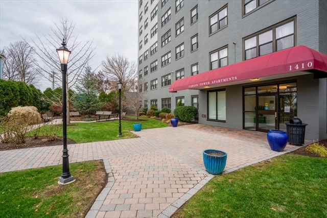 1410 Columbia Road Boston MA 02127