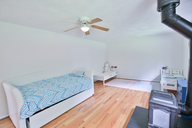78 Loker Street Wayland MA 01778