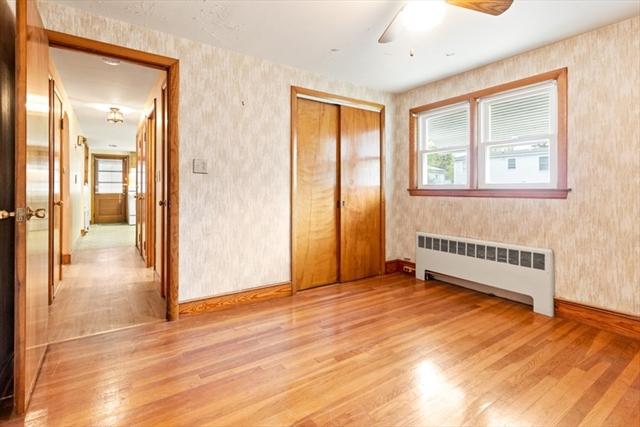 16 Albion Avenue Stoneham MA 02180