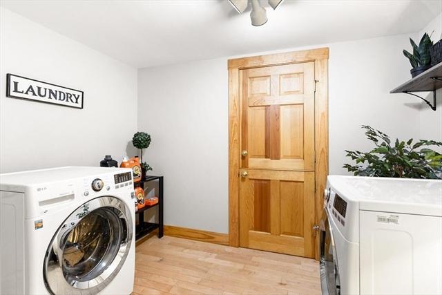 730 Haverhill Street Rowley MA 01969