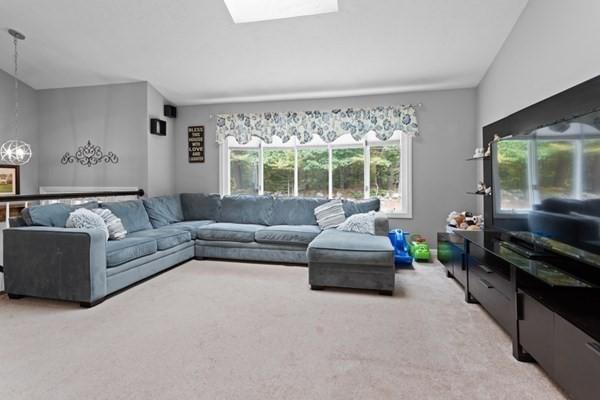 146 Chestnut Street Easton MA 02356