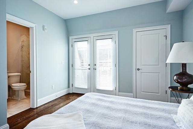 17 Barrett Avenue Boston MA 02127