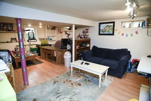 17 Kenwood Street Chelmsford MA 01824