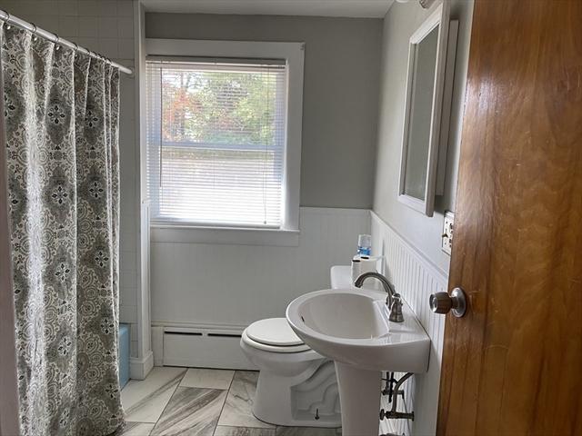 1220 Robin Street New Bedford MA 02745