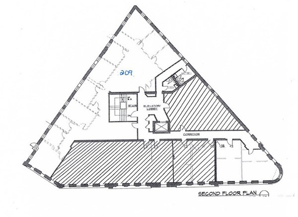 2 Elm Square Andover MA 01810