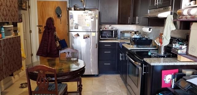 81 Essex Street Boston MA 02111