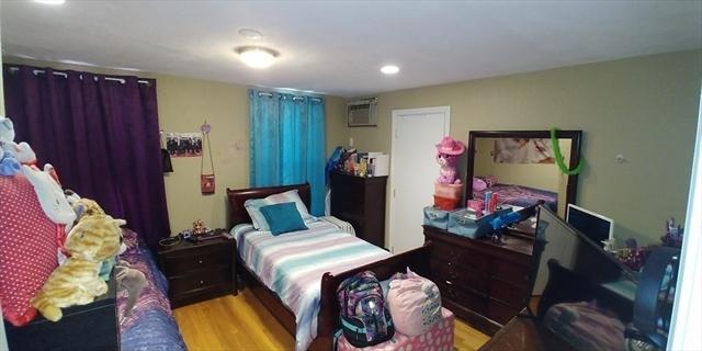 333-335 Boston Street Lynn MA 01905