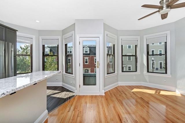 265 Bunker Hill Street Boston MA 02129