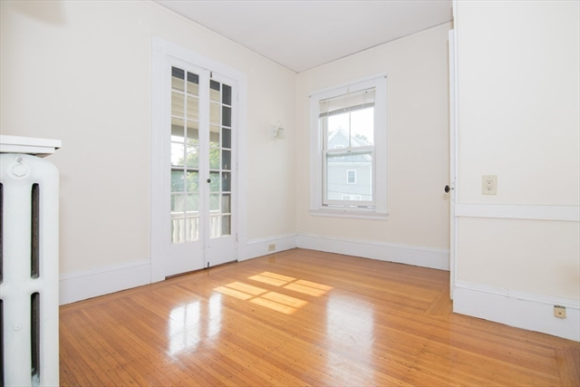 15 Elko Street Boston MA 02135