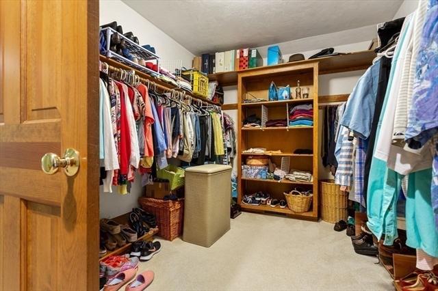 7 Jennie Richards Road Westford MA 01886