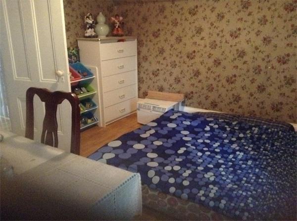 31 Tufts Street Malden MA 02148