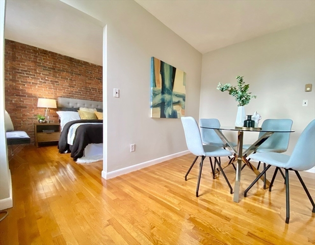 North End Properties For Sale