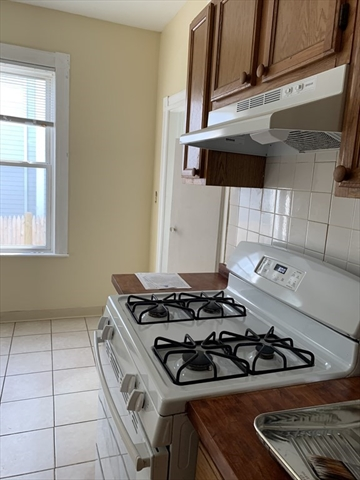 46 Armandine Street Boston MA 02124