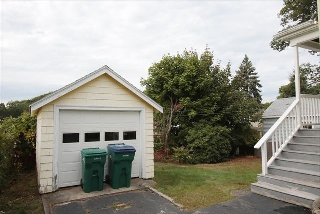96 Pine Grove Avenue Lynn MA 01904