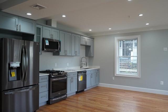 Dorchester Properties For Sale