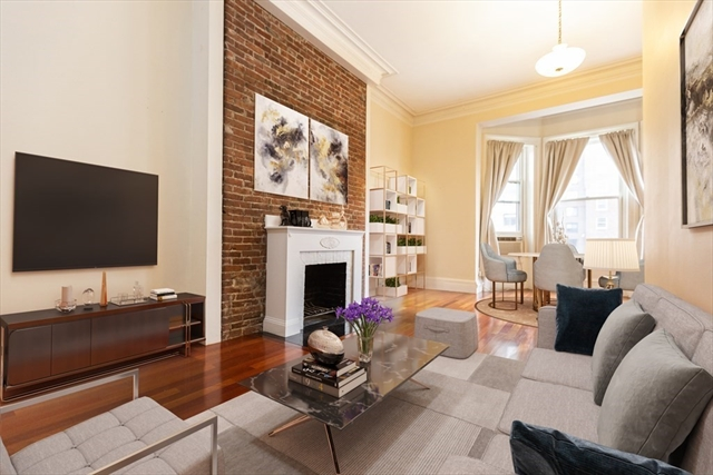 195 Beacon St For Sale
